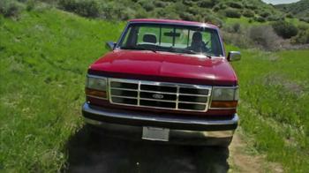 Fuel Treatment thumbnail