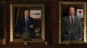 University of Phoenix TV Spot, 'Hall of Success' - Thumbnail 5