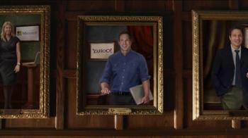 University of Phoenix TV Spot, 'Hall of Success' - Thumbnail 6
