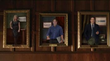 University of Phoenix TV Spot, 'Hall of Success' - Thumbnail 7