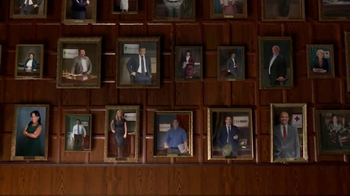 University of Phoenix TV Spot, 'Hall of Success' - Thumbnail 8