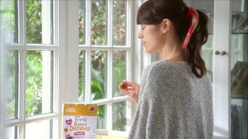 Beneful Baked Delights Heartfuls TV Spot - Thumbnail 1