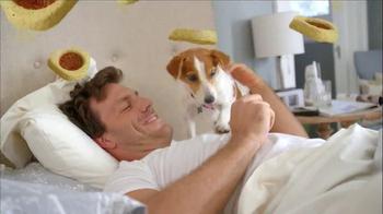 Beneful Baked Delights Heartfuls TV Spot - Thumbnail 10