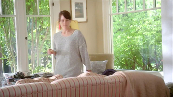 Beneful Baked Delights Heartfuls TV Spot - Thumbnail 3