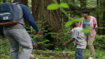 Discover the Forest TV Spot, 'Forest Inspired Moments' - Thumbnail 8
