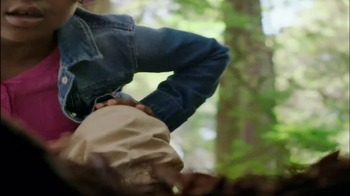 Discover the Forest TV Spot, 'Forest Inspired Moments' - Thumbnail 2