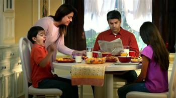 Allegra Children's Allergy TV Spot [Spanish] - Thumbnail 1