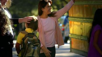Allegra Children's Allergy TV Spot [Spanish] - Thumbnail 7