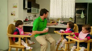 Xoom TV Spot, 'Para Enviar Dinero' [Spanish]