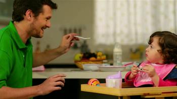 Xoom TV Spot, 'Para Enviar Dinero' [Spanish] - Thumbnail 1