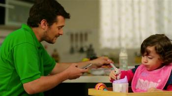 Xoom TV Spot, 'Para Enviar Dinero' [Spanish] - Thumbnail 2