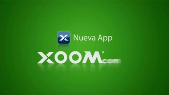 Xoom TV Spot, 'Para Enviar Dinero' [Spanish] - Thumbnail 7