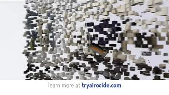Airocide TV Spot - Thumbnail 10
