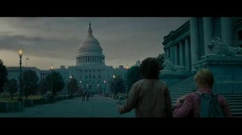 Percy Jackson Sea of Monsters - Alternate Trailer 21