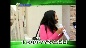 Freeway Insurance TV Spot, 'Reportera' [Spanish] - Thumbnail 3