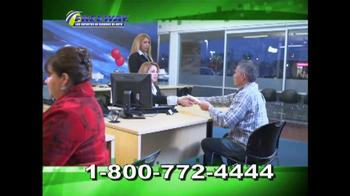 Freeway Insurance TV Spot, 'Reportera' [Spanish] - Thumbnail 5