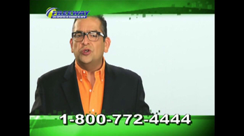 Freeway Insurance TV Spot, 'Reportera' [Spanish] - Thumbnail 6