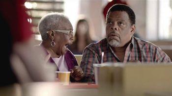 McDonald's Monopoly TV Spot, 'Cash, Video Games, Fiat 500'