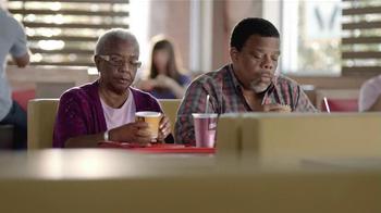 McDonald's Monopoly TV Spot, 'Cash, Video Games, Fiat 500' - Thumbnail 1