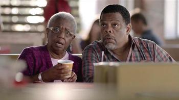 McDonald's Monopoly TV Spot, 'Cash, Video Games, Fiat 500' - Thumbnail 2