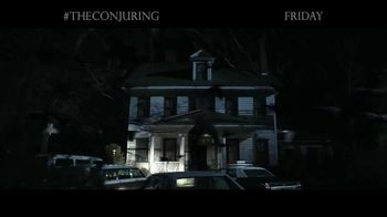 The Conjuring - Alternate Trailer 33