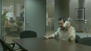 T-Mobile JUMP TV Spot, 'Dia 245 de 730' [Spanish] - 29 commercial airings