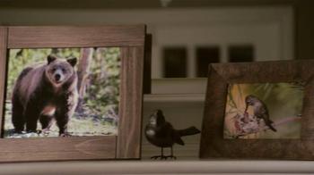 Off! Deep Woods TV Spot 'Backyard' - Thumbnail 3