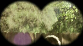 Off! Deep Woods TV Spot 'Backyard' - Thumbnail 5