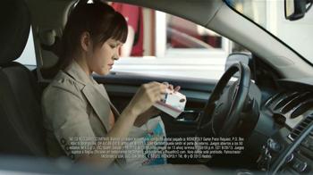 McDonald's Monopoly TV Spot, 'Premios' [Spanish] - Thumbnail 2