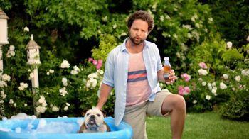 Gold Peak Iced Tea TV Spot, 'Home Brewed'