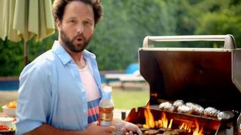 Gold Peak Iced Tea TV Spot, 'Home Brewed' - Thumbnail 3