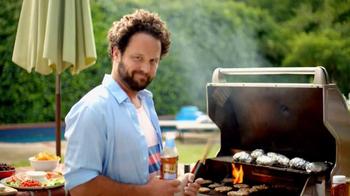 Gold Peak Iced Tea TV Spot, 'Home Brewed' - Thumbnail 4