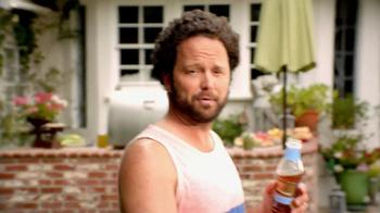 Gold Peak Iced Tea TV Spot, 'Home Brewed' - Thumbnail 5