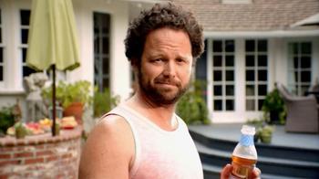 Gold Peak Iced Tea TV Spot, 'Home Brewed' - Thumbnail 6