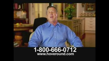 Hoveround  Rental Program TV Spot 'Easy Mobility' - Thumbnail 7
