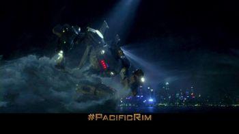 Pacific Rim - Alternate Trailer 47