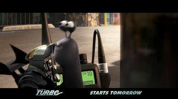 Turbo - Alternate Trailer 55