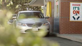 McDonald's Monopoly TV Spot, 'Podrías Ganar'  [Spanish] - Thumbnail 1