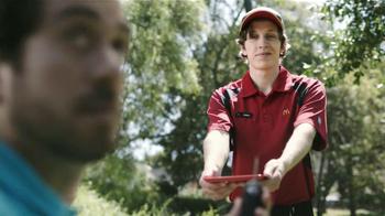 McDonald's Monopoly TV Spot, 'Podrías Ganar'  [Spanish] - Thumbnail 6