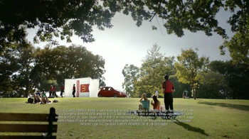 McDonald's Monopoly TV Spot, 'Podrías Ganar'  [Spanish] - Thumbnail 7