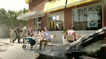McDonald's Monopoly TV Spot, 'Podrías Ganar'  [Spanish] - Thumbnail 8