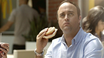 McDonald's Monopoly TV Spot, 'Podrías Ganar'  [Spanish] - 18 commercial airings