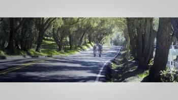 Serfas TV Spot, 'Road' - Thumbnail 1