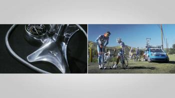 Serfas TV Spot, 'Road' - Thumbnail 10