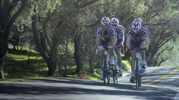 Serfas TV Spot, 'Road' - Thumbnail 2