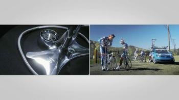 Serfas TV Spot, 'Road' - Thumbnail 9