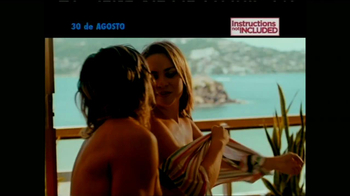 Instructions Not Included - Thumbnail 2