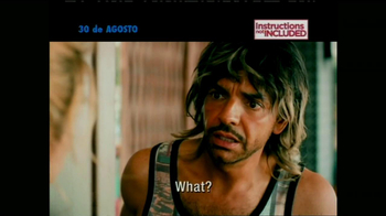 Instructions Not Included - Thumbnail 3