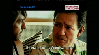 Instructions Not Included - Thumbnail 6