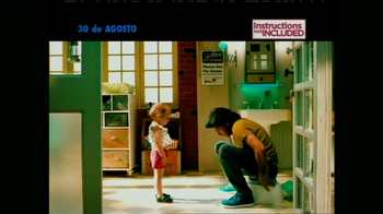 Instructions Not Included - Thumbnail 7